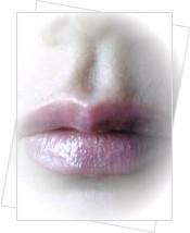 メイベリン唇1