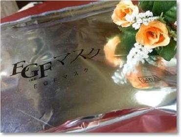 EGFシートマスク0529-1