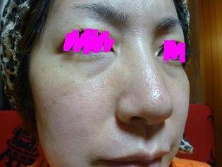 カコー化粧品20101016