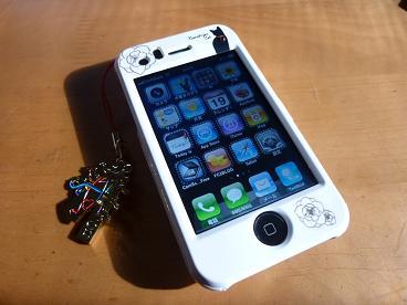 iPhoneカバー201012-2