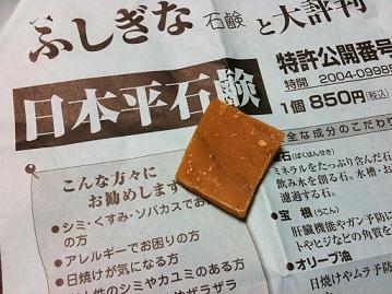 日本平石鹸201101-1.