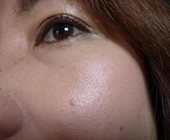 カコー化粧品新製品201102-2