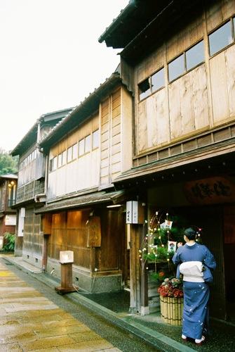 kanazawa031.jpg