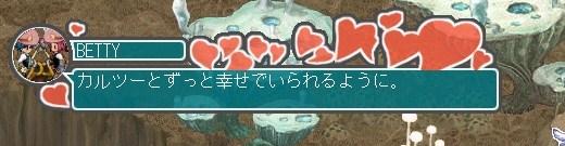 (*/∀\*)