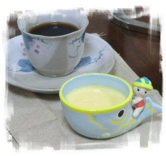 マッキーカフェ2