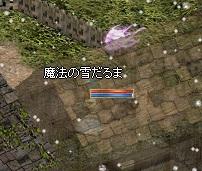 122_20101224004333.jpg