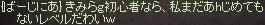 52_20101209131120.jpg