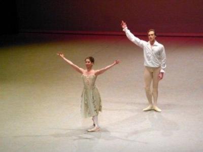Prix de Lausanne 2010 02