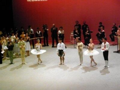 Prix de Lausanne 2010 03