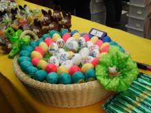 チョコレート祭り06