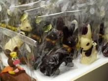チョコレート祭り03