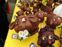 チョコレート祭り05