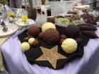 チョコレート祭り08