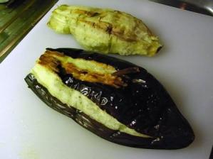 ババガヌーシュ02