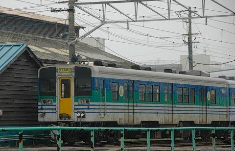 DSCB_0670-1.jpg