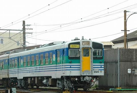 DSCB_0675-1.jpg
