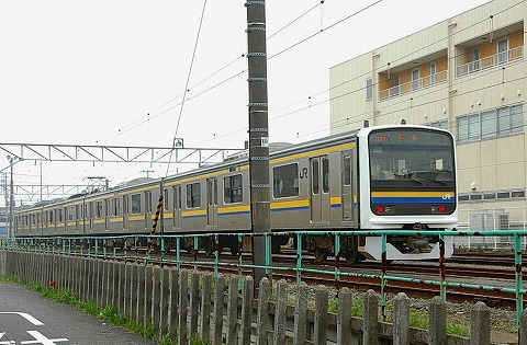 DSCB_0679-1.jpg