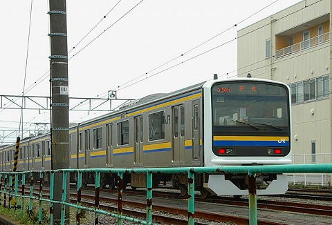 DSCB_0680-1.jpg