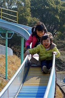 岡岳公園1