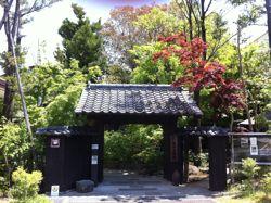 midorimankai2011.jpg