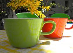 mst-teacup1.jpg