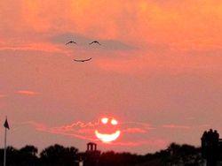 smilingsora.jpg