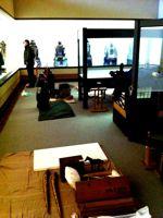 tenjigae2011-2.jpg