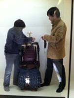 tenjigae2011.jpg
