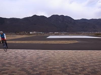 道・川の駅4