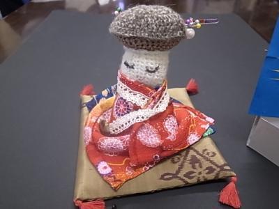 厚姫人形5