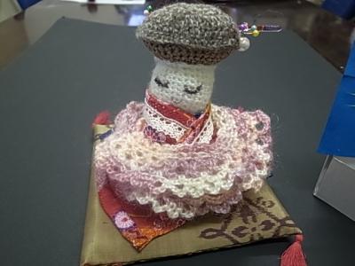 厚姫人形6