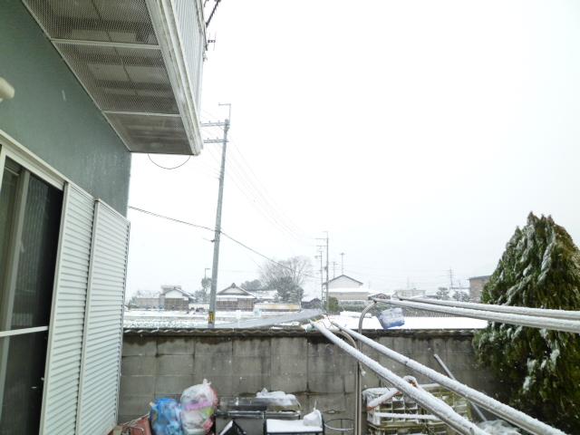 雪 021