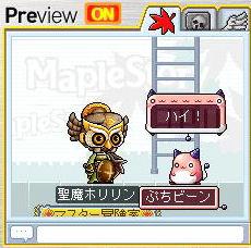 Maple091129_152155.jpg