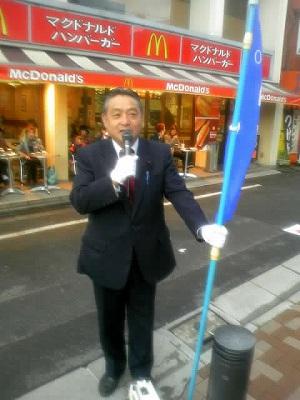 higashinagasakigaitou0911