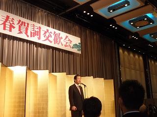 yamaguchi100108