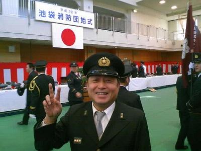 hajimeshiki100117