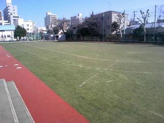 kouteishibafu100119