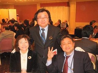 yoshino100120kankoutaishi