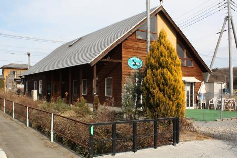 2011 02-10