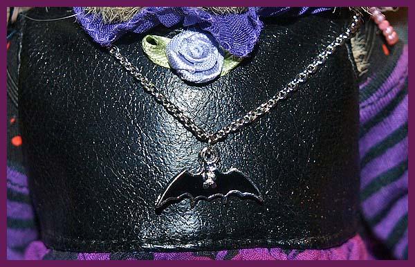 hazel-necklace.jpg