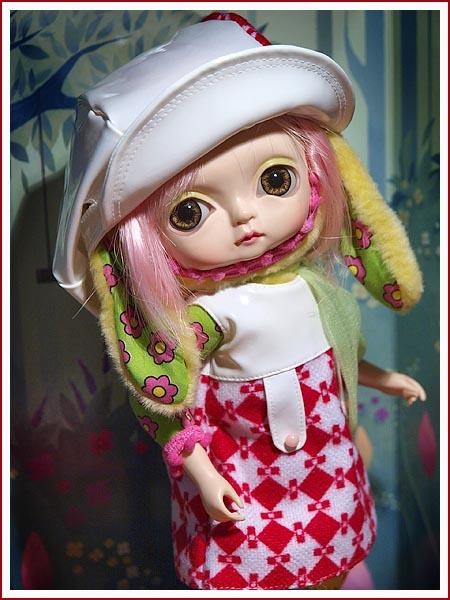 pinky123.jpg