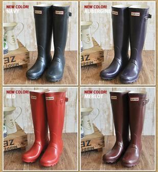 hunter-boots-2.jpg