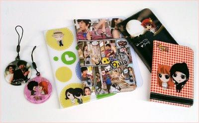 監督版DVD03a