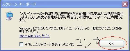 gなけgふぃあwfp