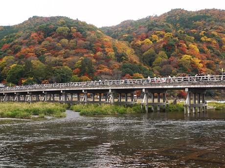24嵐山01渡月橋