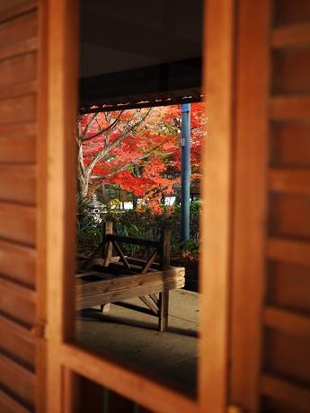09茶所-鏡