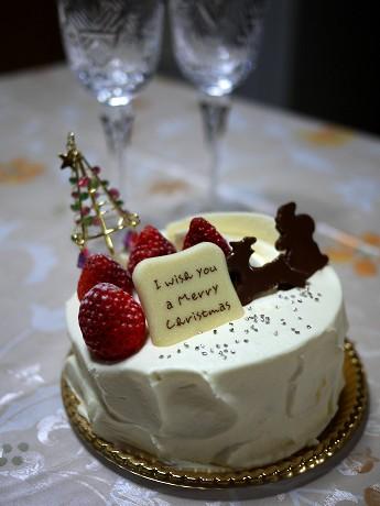 14ケーキ