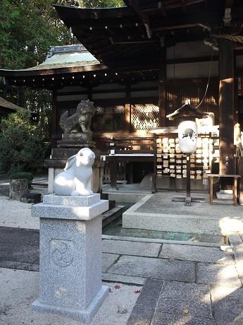 15岡崎神社03