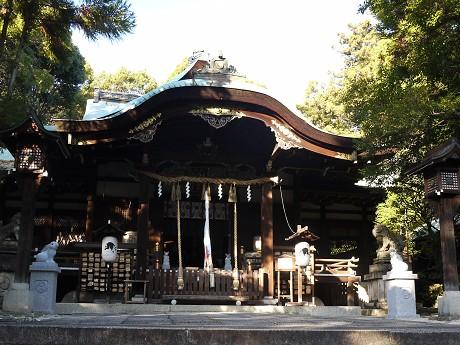 14岡崎神社02