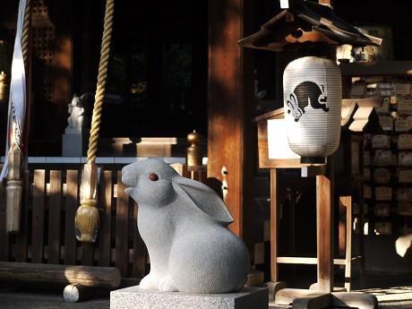 17岡崎神社05